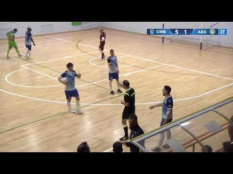 SerieA Futsal -