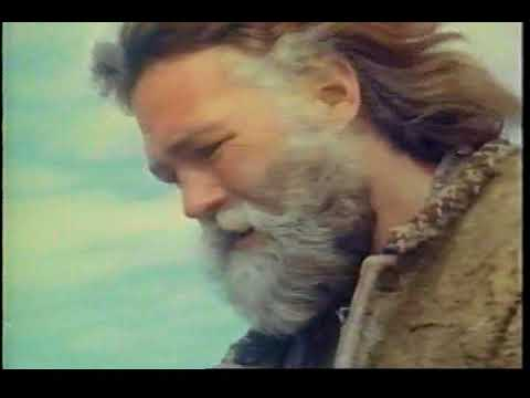 The Life and Times of Grizzly Adams 1974