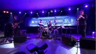 Nils Petter Molvaer Band Concert