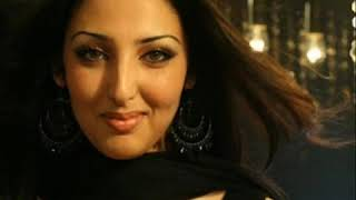 Seeta Qasemi New Song 2010 { UPLOAD IT BY MIRWAIS KABULI }