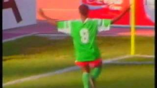 Roger Milla - World Cup 1990.avi