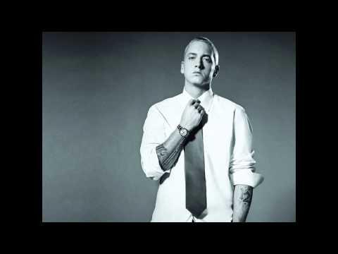 Eminem - Fly Away feat. Lil Wayne and Drake