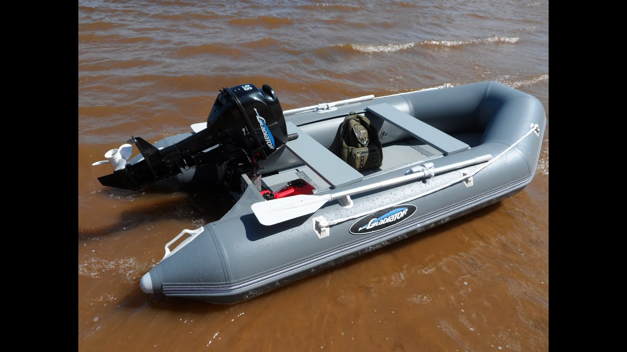 В нашем интернет-магазине вы можете купить лодку пвх в ярославле и ярославской области, иваново, костроме от самых известных производителей (хантер, hdx, yukona, badger, стрим, nissamaran, yachtmarin, golfstream, sea-pro, gladiator). Также можете купить плаcтиковую лодку или катер.