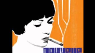 Nouvelle Vague - Dancing With Myself (with lyrics)