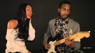 The Christmas Song, Merry Christmas To You by @Dondria & @xeryusg