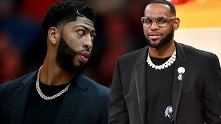 lebron-james-giving-anthony-davis-23-as-lakers-successfully-clear-room-to-sign-max-star