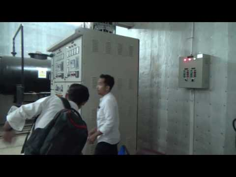 training generator mitsubishi 750 kva part 1 thumbnail