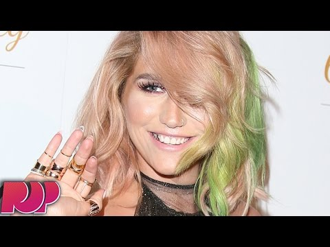Kesha's Career May Be Over And Here's The Disturbing Reason Why