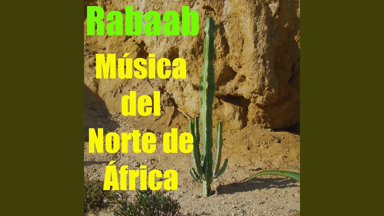 Música Del Norte De áfrica Youtube