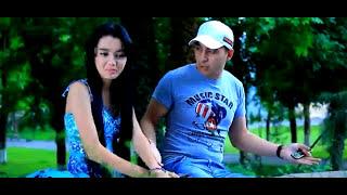 Oybek Yoqubov - Sevaman | Ойбек Ёкубов - Севаман