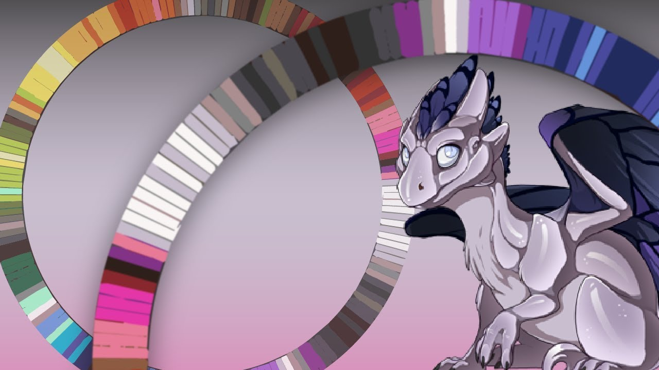 How To Breed Specific Flight Rising Colors Youtube If you know there's a new color you just have to have and want to set up ahead of time to breed a dragon. how to breed specific flight rising colors