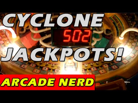 Indian Gold Slot Machine Win!! Free Games!! $10 Bet!! from YouTube · Duration:  1 minutes 10 seconds