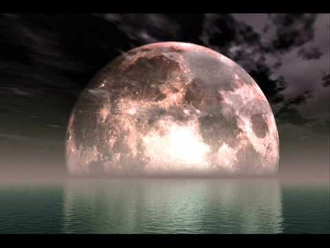 The Thrillseekers Vs Luke Terry & Kopi Luwak - Dreaming Of Falling Into The Moon (Elude Mashup)