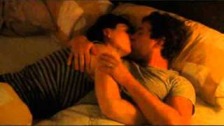 humpday movie funny sex scene in bed