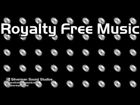 Jolly Good Royalty Free Old Timey Music Youtube