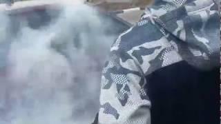 Туй дар точикистон 2018 дрифти точики бо опел