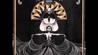 Burning Bright - Domesday (Full Album)