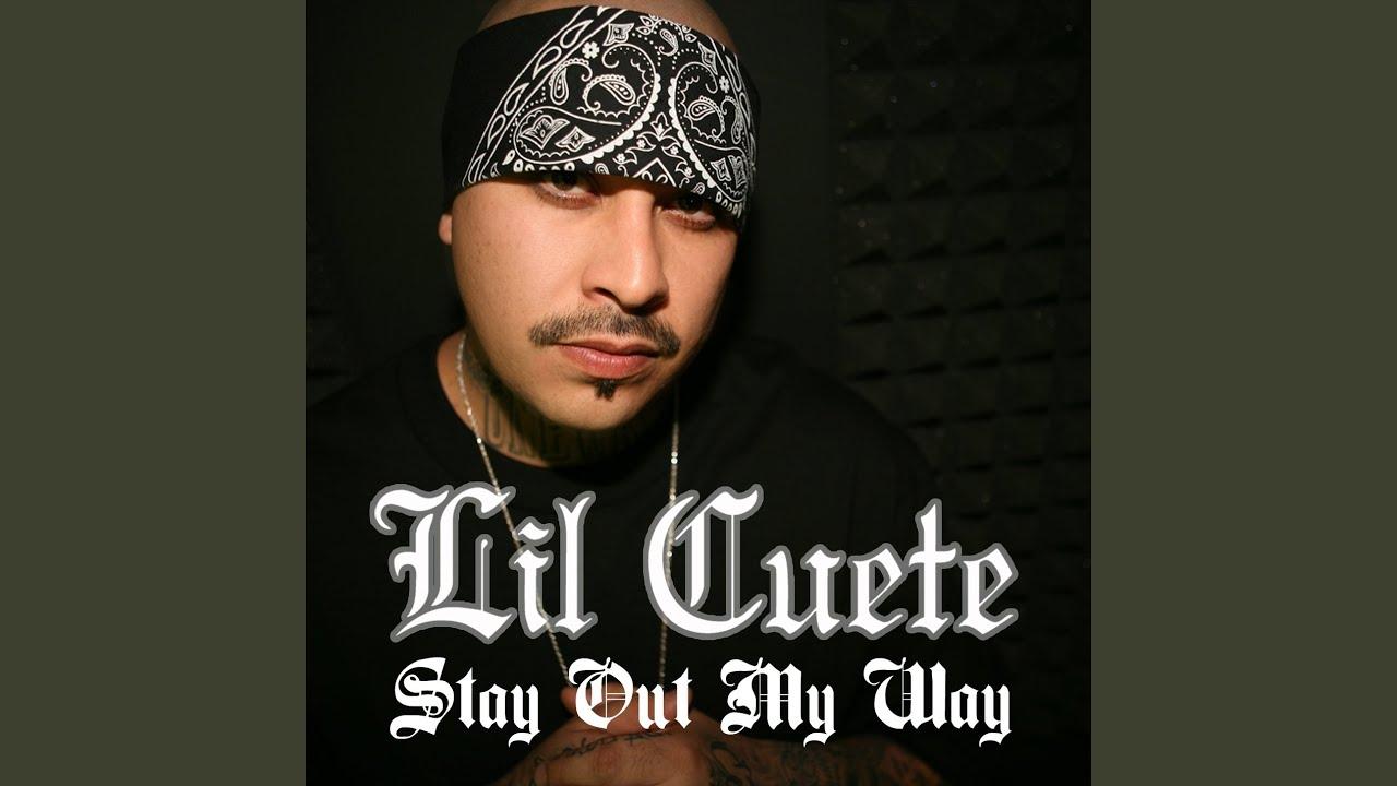 She's My #1 - Lil Cuete   Shazam