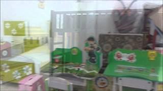 Kids Furniture - Kirti Nagar, New Delhi - RoomStory.com