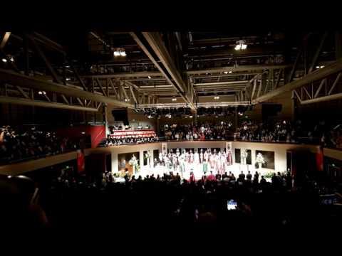 sydney.gajanay's live broadcast