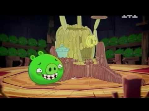 E06   Angry Birds Toons 2013 SATRip