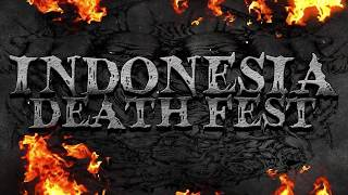 Video Indonesia Deathfest 2017 download MP3, 3GP, MP4, WEBM, AVI, FLV Agustus 2018