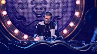 Скачать Armin Van Buuren Garibay Feat Olaf Blackwood I Need You Club Mix ARMIND Live At Tomorrowland