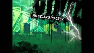 VNM - Na Szlaku Po Czek (2007) [53:00] 192kb/s