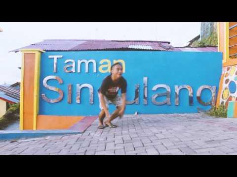 Welcome To Manado
