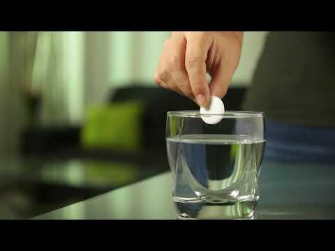 Как облегчить похмелье после длительного запоя в домашних условиях?