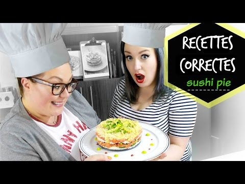 recettes-correctes-:-sushi-pie-facile!-//-2fillesordinaires