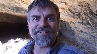spooky cave exploration 2spooky4me