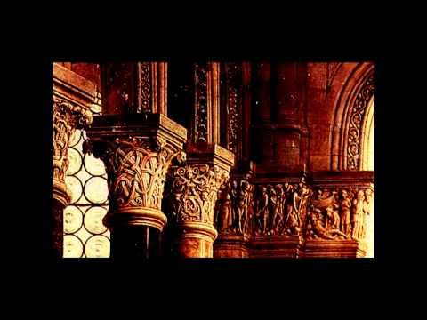 Renaissance Venetian Music