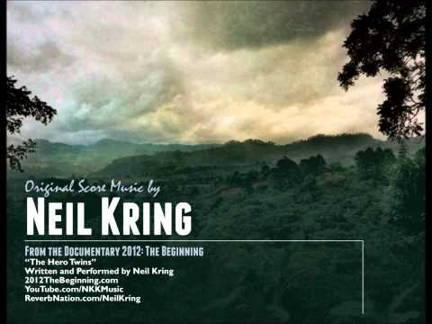 Neil Kring - The Hero Twins