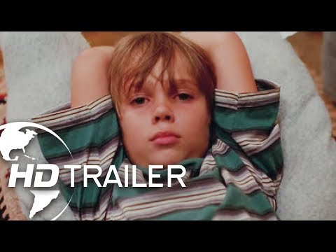 Boyhood - Trailer deutsch / german HD