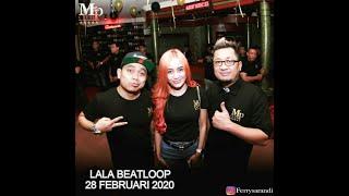 Download lagu DJ LALA 28 FEBRUARI 2020 MP CLUB PEKANBARU SPECIAL GASSPOOL