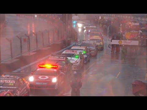Highlights: Race 27 2018 Vodafone Gold Coast 600