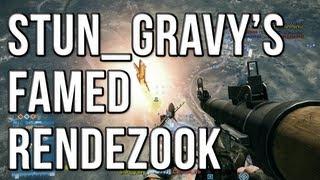 Battlefield 3 - RendeZook thumbnail
