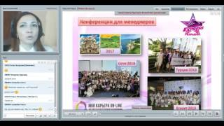 Фильм №1 про фриланс удаленная работа Как заработать в Интернете ЛЕГАЛЬНО HD 2