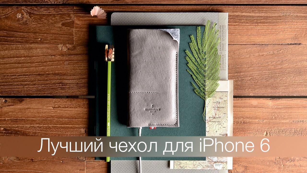 Видео обзор КОПИЯ IPHONE 6 / 1 СИМ / 3 МП - Купить в Украине .
