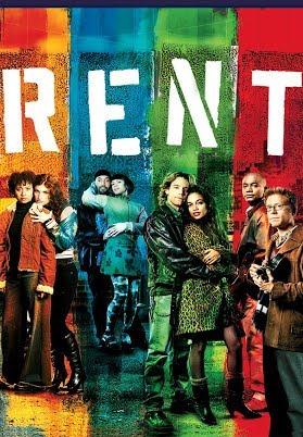 rent 2005 trailer youtube