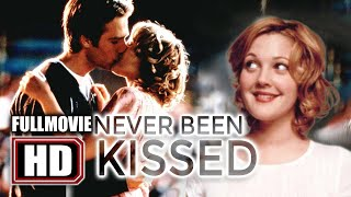 Never Been Kissed 1999 Full Movie |  Best Romantic Comedy Movies Full Length English 2020