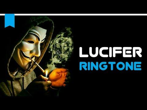 Lucifer Ringtone | Background Music | Lucifer Whatsapp Status Video | BGM Ringtone