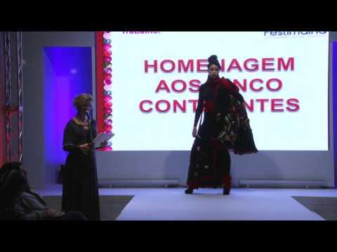 Prêmio Festimalha 2013 (Provídeo Filmagens)