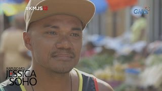 Kapuso Mo, Jessica Soho: Nawawalang mga magulang