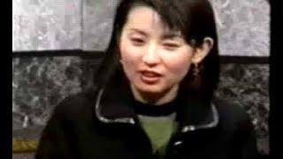 『にゃんこ こにゃんこ まごにゃんこ』 小島奈津子アナの『マ〇コ』ポロ...