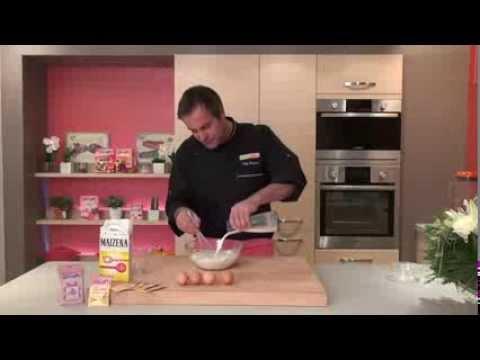 [recettes-du-quotidien]-la-pâte-à-crêpes-du-chef-damien