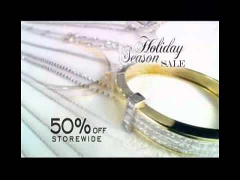 Monahan Jewelers Holiday Gifts
