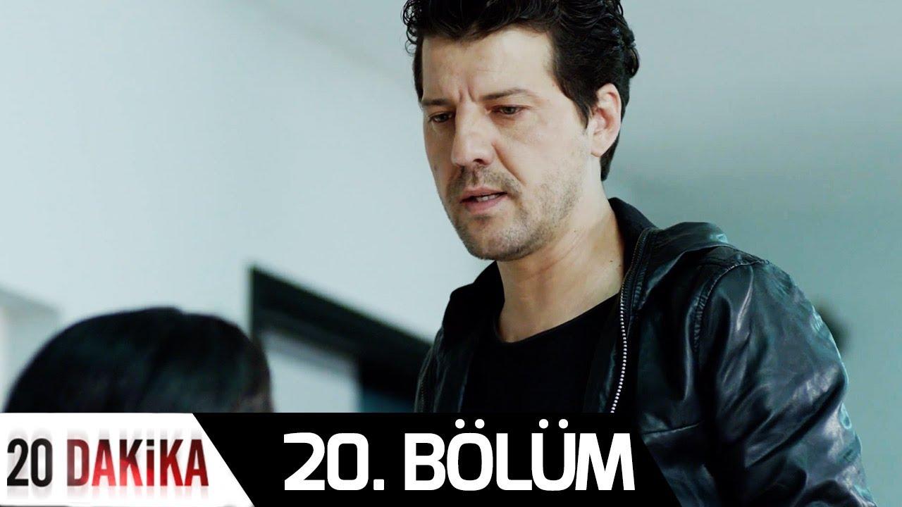 20 Lepta ep020