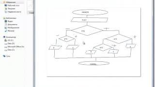 Программирование с нуля от ШП - Школы программирования Урок 5 Часть 3 Курсы бухучет 1с Курсы Курсы